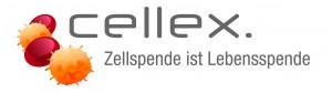 10_Logo_Cellex_NEU